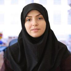 Dr.Hajizadeh