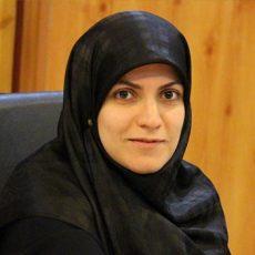 Hassani