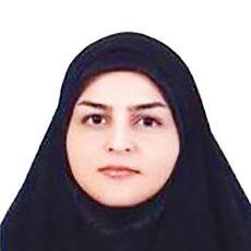 Khalaj-Asadi