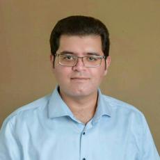 Dr. Basiri