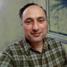 Dr. Nasimian
